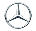 Group dealer in st clair shores mi used cars st clair for Mercedes benz okemos